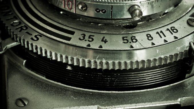 Testo Wärmebildkamera