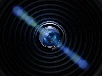 Seek Wärmebildkamera